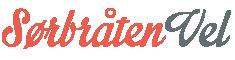 Sørbråten Vel Logo
