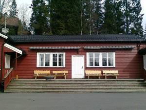 Lokalene-1-1